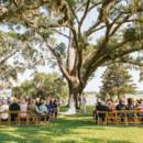 Event Planner: Margaret McKenzie Venue:Old Wide Awake Plantation