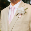 <p> Event Planner: Margaret McKenzie<br /> Groom&#39;s Attire: Calvin Klein<br /> Venue: Old Wide Awake Plantation</p>