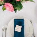Event Planner: Margaret McKenzie Floral Designer:WildFlowers, Inc. Venue:Old Wide Awake Plantation