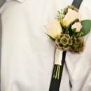 Floral Designer:Julia's Florist Event Planner:Simply Celebrations
