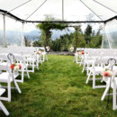 Rentals: AA Party Rentals  Event Planner: Simply Celebrations  Event Decor: Triple M Party Goods  Venue: The Bend on Hood Canal