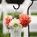 <p> Floral Designer: Julia&#39;s Florist</p>  <p> Event Planner: Simply Celebrations</p>  <p> Venue: The Bend on Hood Canal</p>  <p> Rentals: AA Party Rentals</p>  <p>  </p>