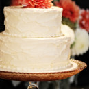 <p> Cake: Celebrity Cake Studio<br /> <br /> Event Planner: Simply Celebrations<br />  </p>