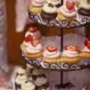 Cupcakes Wedding Cake Photos Cupcakes Wedding Cake