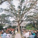 Venue:Goodwood Museum and Gardens Event Planner: Tom Hunt Event Designer: Carol Cartee Creations Caterer:The Black Fig