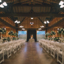 <p> Venue: Goodwood Museum and Gardens<br /> Event Planner: Tom Hunt<br /> Event Designer: Carol Cartee Creations<br /> Caterer: The Black Fig</p>