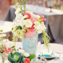 Venue: Lichfield Ponds Event Designer:Forevermore Events Caterer: Marvellous Catering Floral Designer: Bloomers Cake: Bianca's Designer Cakes DJ: Festival Sounds