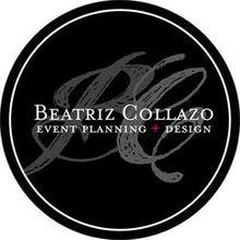 220x220 sq 1459616620 a76c16c255a76318 1402108214091 logo beatrizcollazo