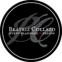 Beatriz Collazo Event Planning