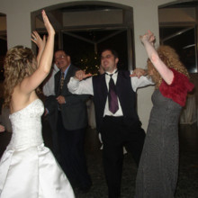 220x220 sq 1389970913334 weddingdancin