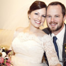 BSG Photography - Couture Wedding & Portrait Photography - Serving Knoxville, Nashville, Chattanooga TN & Destinations Worldwide