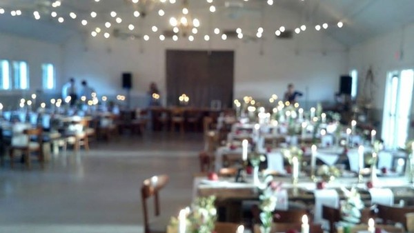1390070818119 138403210202448697765015734411523 Boone wedding rental