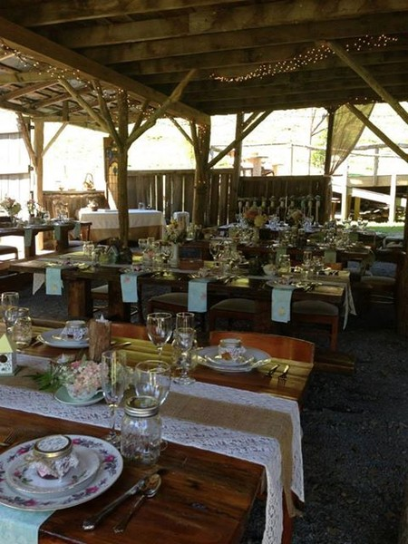 1390071001703 Tables Wed Boone wedding rental