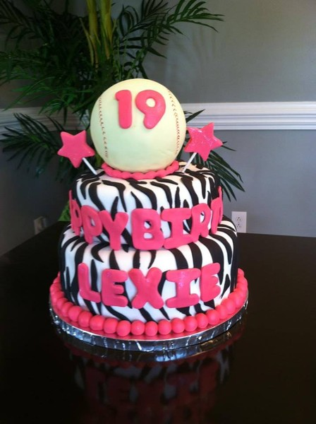 Wedding Cake Bakeries In Johnson City Tn