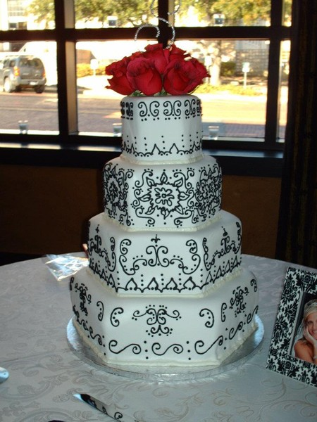 wedding cake tasting chattanooga tn designer cakes of the tricities reviews knoxville 26211