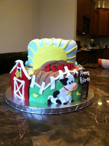 Designer Cakes Of The Tricities Johnson City Tn Wedding Cake