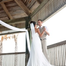 Lovers Key Adventures And Events Venue Fort Myers
