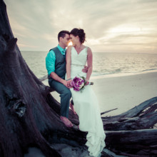 Lovers Key Adventures and Events
