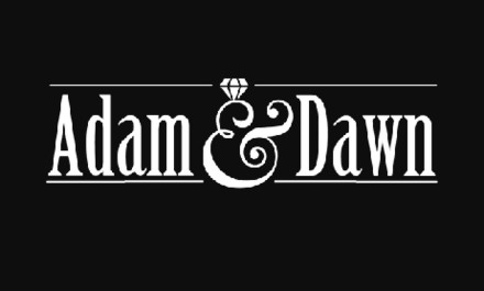 Adam & Dawn Wedding Videography and Dothan Photo Booths