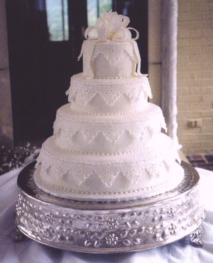wedding cakes alabama wedding cakes by betty advice wedding cakes by betty tips 23773