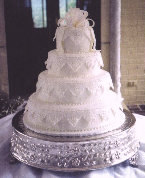 wedding cakes in birmingham wedding cakes by betty birmingham al wedding cake 24577