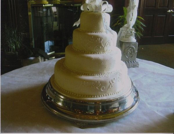 wedding cakes birmingham alabama wedding cakes by betty birmingham al wedding cake 23896