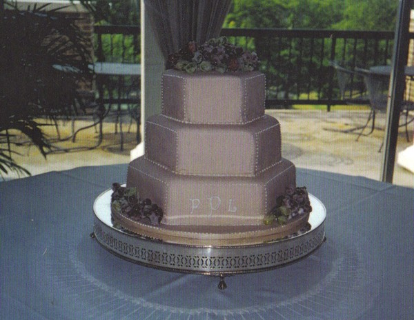 birmingham wedding cakes wedding cakes by betty birmingham al wedding cake 11798
