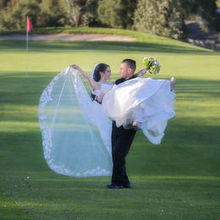 Boulder Oaks Golf Club
