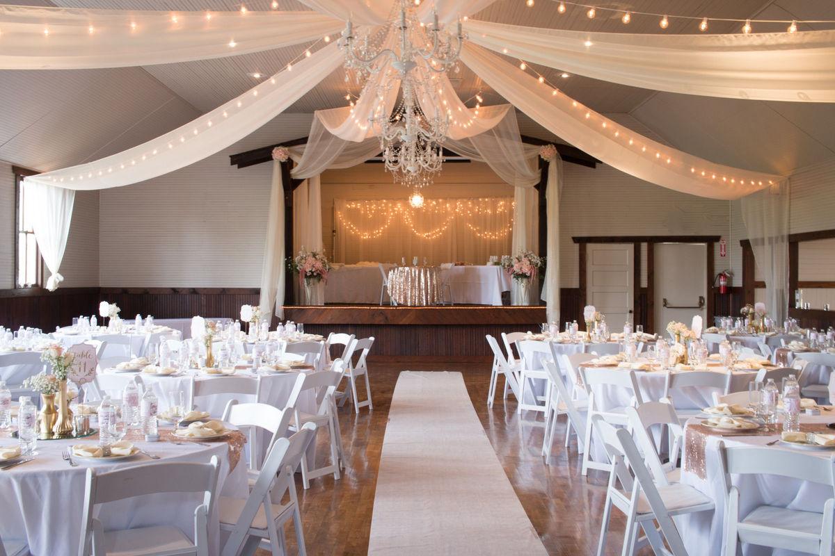 Seattle Wedding Venues Reviews for 367 Venues