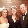 Rev. Kindra, Wedding Officiant