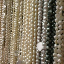 220x220 sq 1390585186101 beadladyshop1