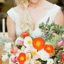 130x130 sq 1526291043 8a6f6825877c9ab9 1405976478330 anativebloomportland oregon wedding flowers 3 11