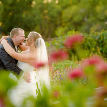 220x220 sq 1473657404921 ell photography albuquerque wedding old town farm