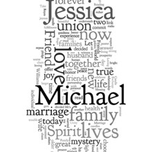 220x220 sq 1414767833013 wordlejessica and michael