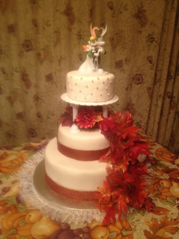 rent wedding cake copy cakes llc dba cake rentals wedding event rentals 19200