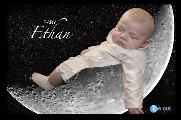 600x600 1391797300056 baby
