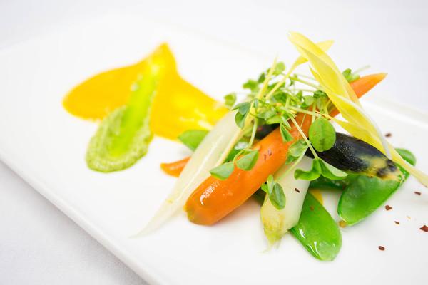 600x600 1496248715974 carrot saladsm