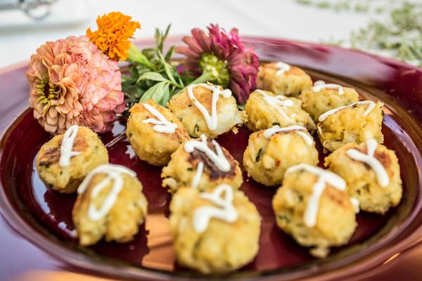 600x600 1499263359485 mini crab cakes