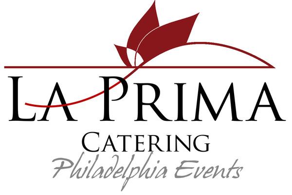 600x600 1499263871057 la prima catering   philadephia events