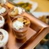 96x96 sq 1499263345260 dessert shots