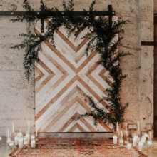 220x220 sq 1498019588815 nicole george events. by amy lynn photography84