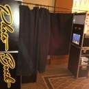 130x130 sq 1420037623466 booth setup syracuse ny