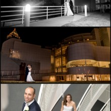 220x220 sq 1501038792957 middle eastern wedding at the high museum of art i
