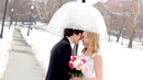 Columbus Wedding Videography image