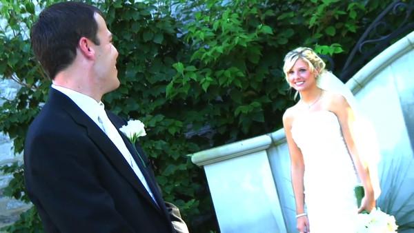 1391566629340 2010bechtel01pre Wedding Galloway wedding videography