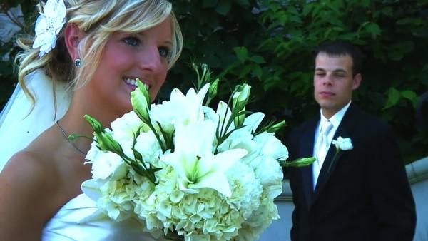 1391566632144 2010bechtel01pre Wedding Galloway wedding videography