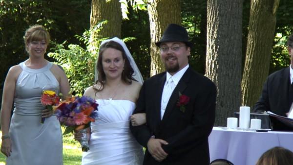 1391567692444 Screen Shot 2014 02 04 At 9.29.58 Pm  Galloway wedding videography