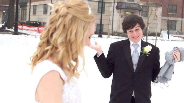 1391569110291 Screen Shot 2014 02 04 At 9.46.48 Pm  Galloway wedding videography