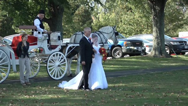 1481684321498 Screen Shot 2016 12 13 At 9.53.17 Pm 4 Galloway wedding videography