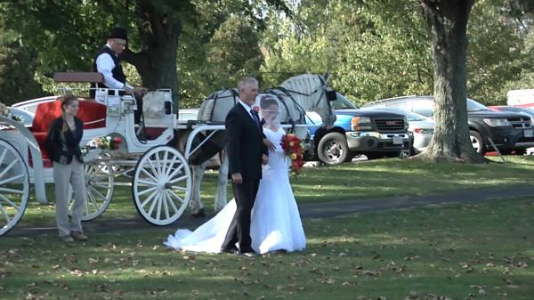 1481684321498 Screen Shot 2016 12 13 At 9.53.17 Pm 4 Galloway wedding videography